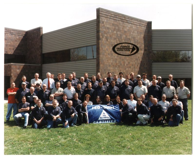 Company-Personnel-Group-Shot-4-2001