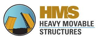 HMS Heavy Movable Structures 2018 Biennial Symposium