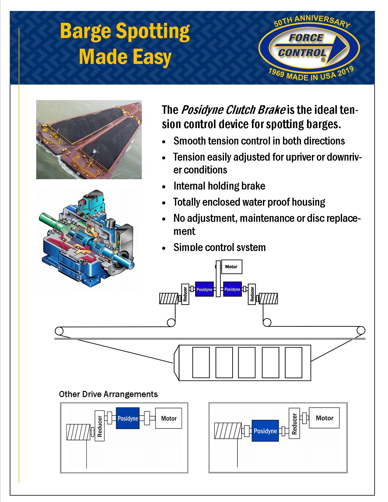 Barge Spotting Made Easy Flyer Cover 051519