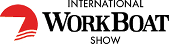 2018 International Workboat  Conference and Expo