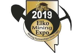 Visit us at the 2019 Elko Mining Expo