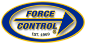 Force Control CLUTCHES & BRAKES