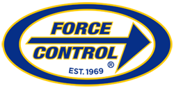 Force Control Brakes